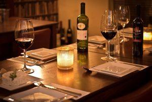 Restaurant De Grillerije