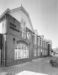 Museum Noordwolde