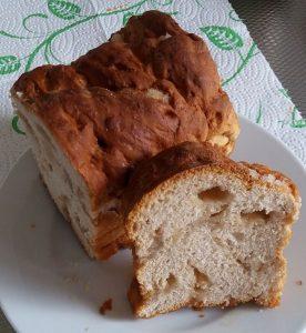 Favoriete Friese lekkernijen: Top 5 typisch Fries eten lekker - Mooi Friesland @AI34