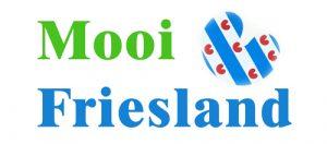 Mooi Friesland