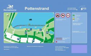 Pottenstrand