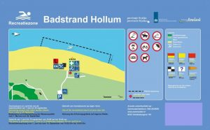 Strand Hollum