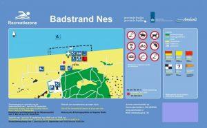 Strand Nes