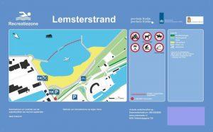 Strand Lemmer
