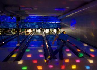LED Bowlen bij Aventoer
