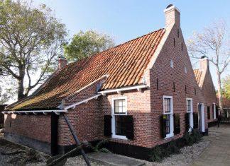 Museum It Fiskershúske